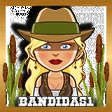 Foro gratis : BANDIDAS - Portal Ban110
