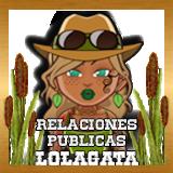 TROFEOS Lolac10