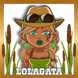 Conectarse Lolamo10