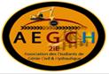 Club Génie Civil et Hydraulique à 2iE