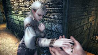 Os 12 Jogos Com OS melhores Gráficos Para PS 2 14j9k010