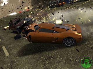 Os 12 Jogos Com OS melhores Gráficos Para PS 2 2hr3cq11