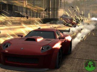 Os 12 Jogos Com OS melhores Gráficos Para PS 2 A15