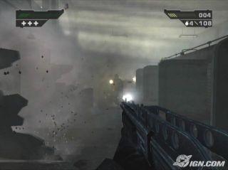 Os 12 Jogos Com OS melhores Gráficos Para PS 2 Anygqw10
