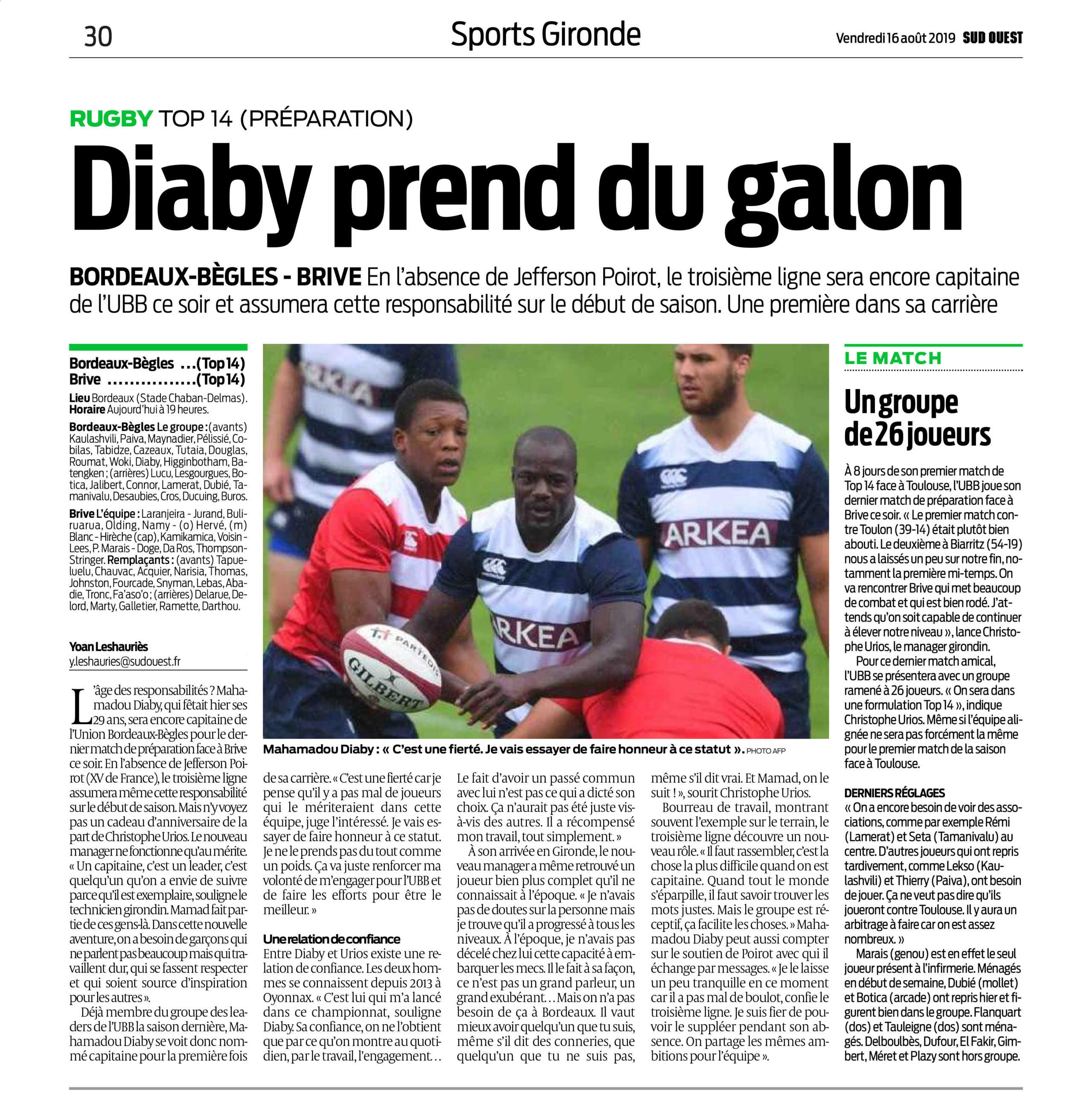 Préparation de la saison 2019-2020 - Page 33 2019-010