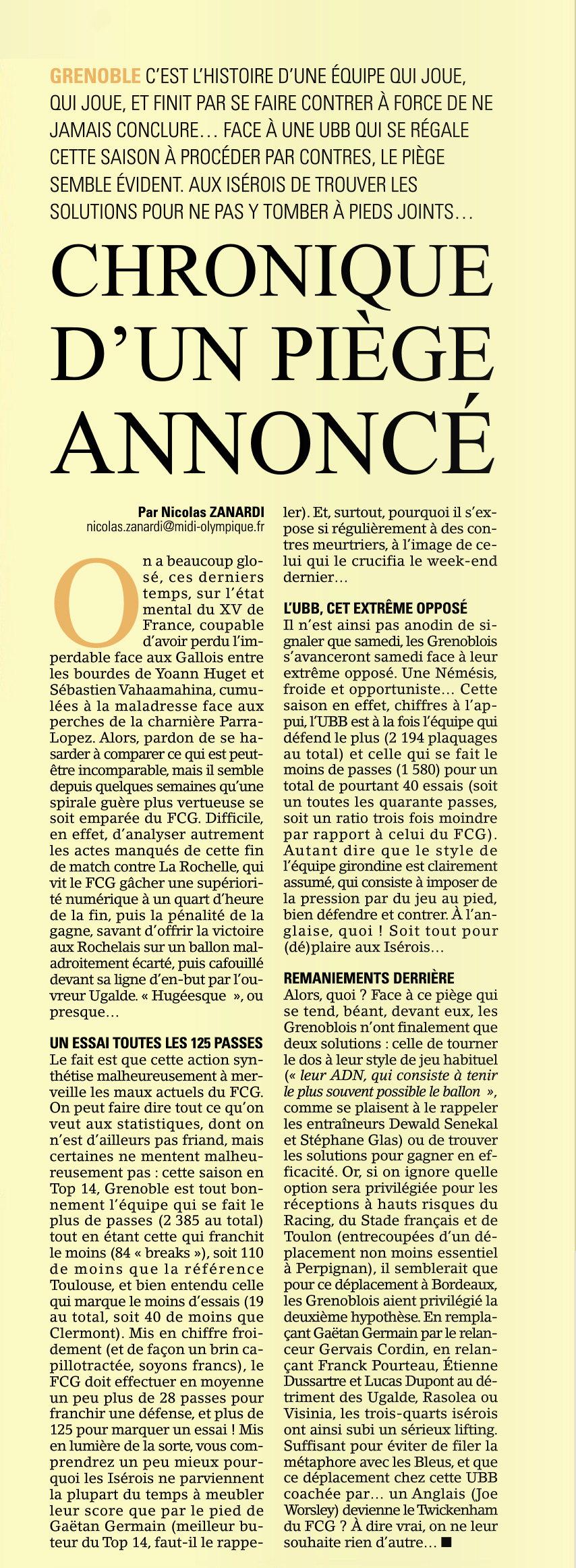 Top14 - 17ème journée : UBB / Grenoble - Page 2 215