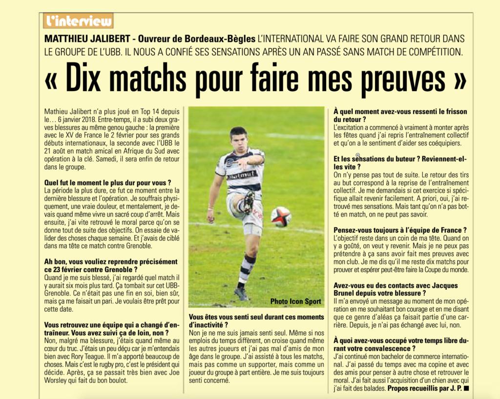 Top14 - 17ème journée : UBB / Grenoble - Page 2 311