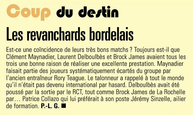 Top14 - 10ème journée : UBB / TOULON - Page 5 312