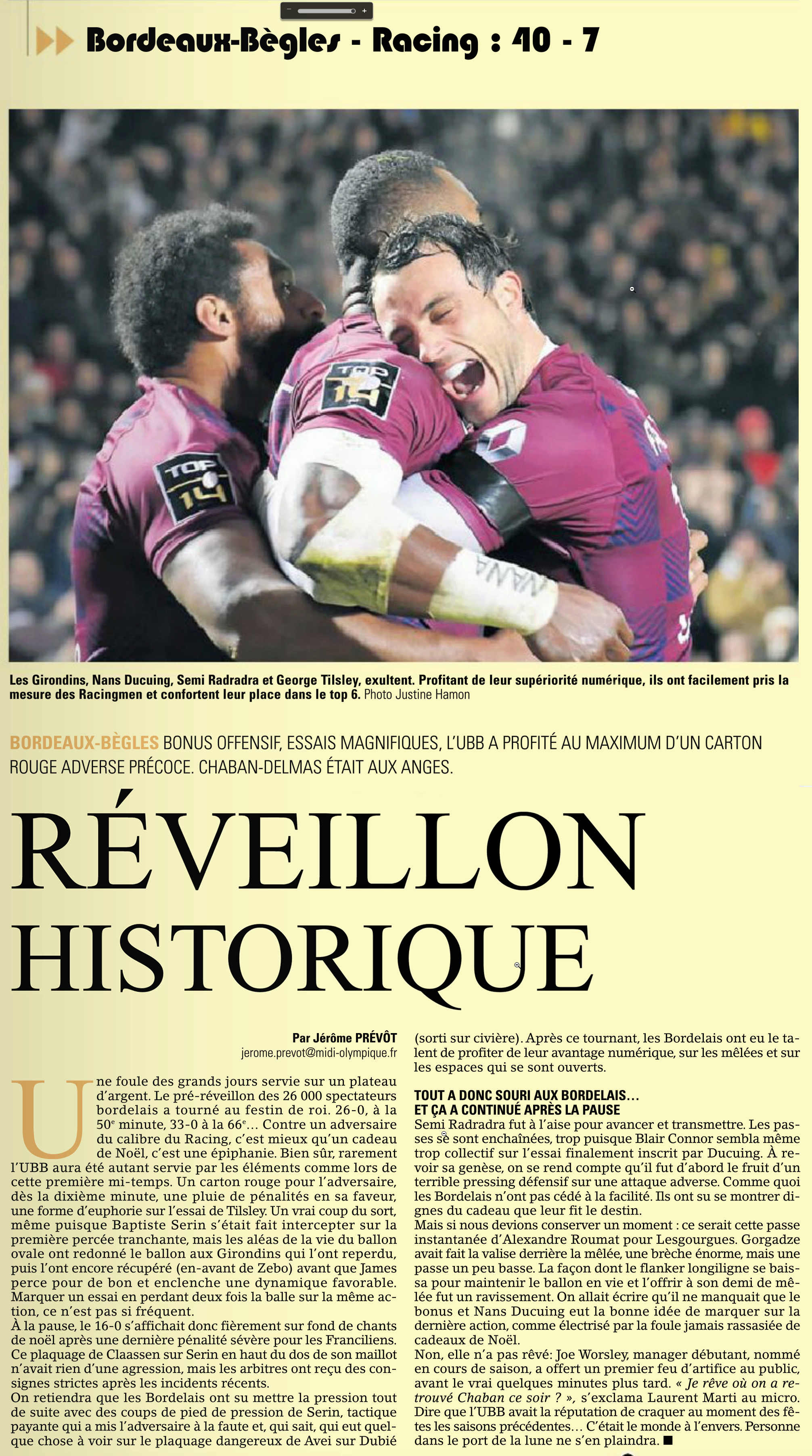 Top14 - 13ème journée : UBB / Racing 92 - Page 5 610