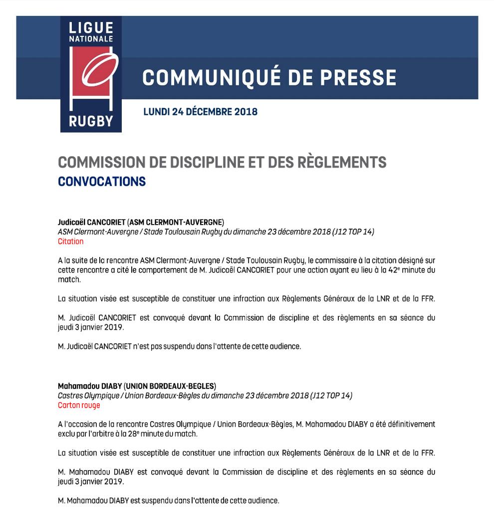 Top14 - 12ème journée : Castres / UBB - Page 5 A11