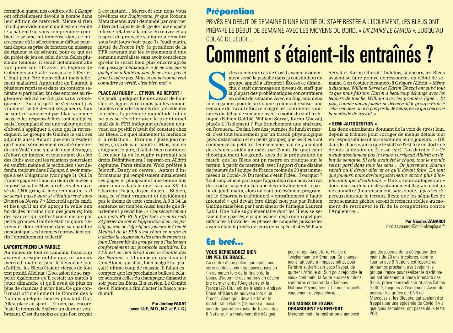 Le XV de France (partie 3) - Page 6 Capt1003