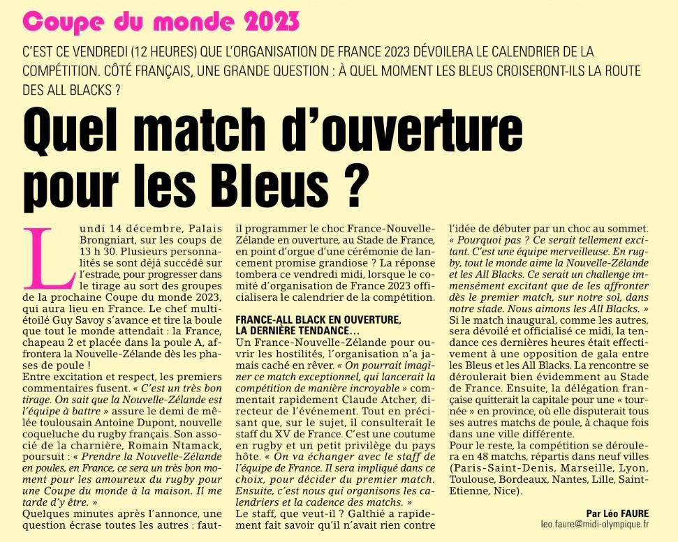 Coupe du Monde 2023 en France Capt1013