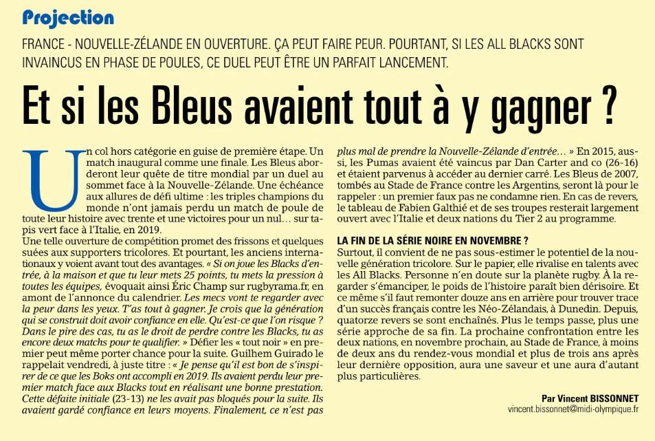 Coupe du Monde 2023 en France - Page 2 Capt1015