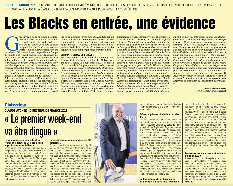 Coupe du Monde 2023 en France - Page 2 Capt1016