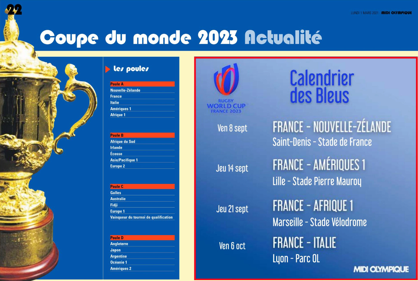 Coupe du Monde 2023 en France - Page 2 Capt1017