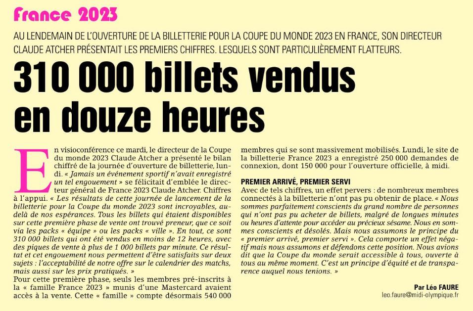 Coupe du Monde 2023 en France - Page 2 Capt1075