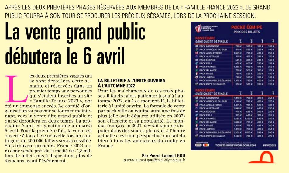 Coupe du Monde 2023 en France - Page 2 Capt1076