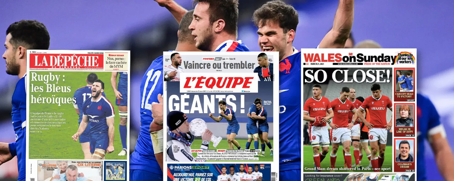 Le XV de France (partie en cours) - Page 5 Capt1094