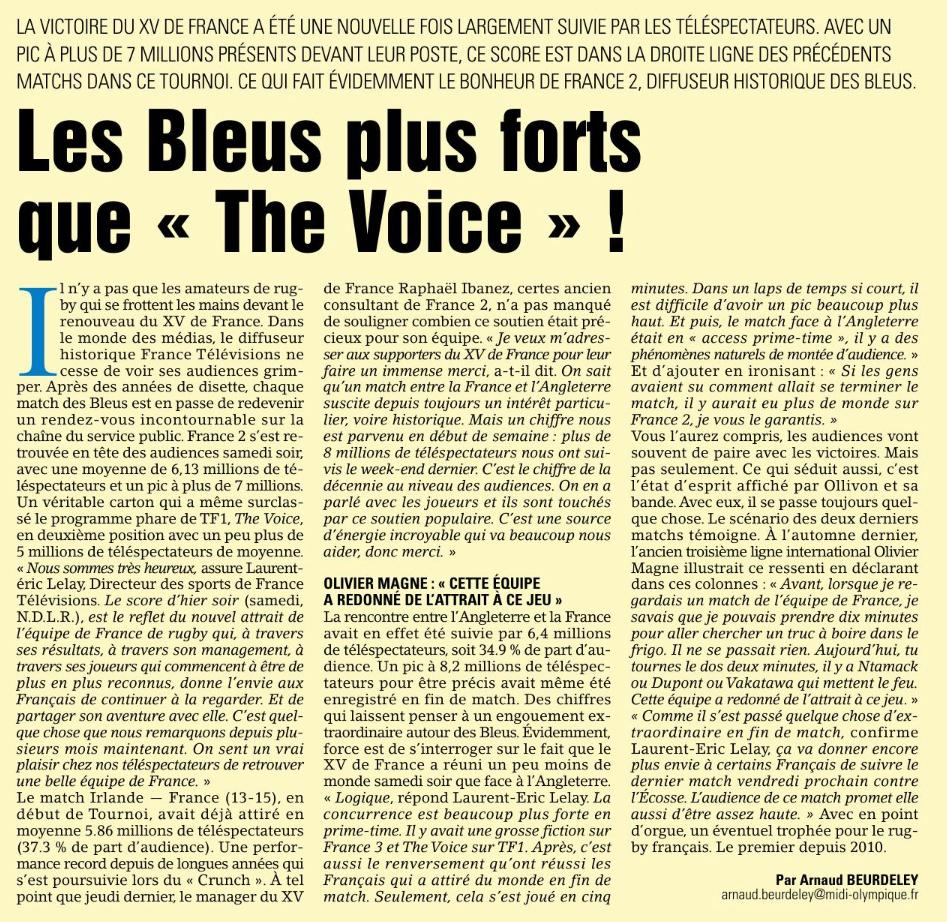 Le XV de France (partie en cours) - Page 6 Capt1096