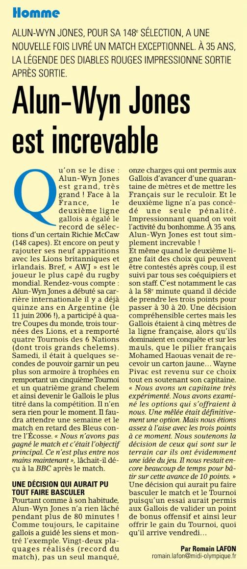 Le XV de France (partie en cours) - Page 6 Capt1097