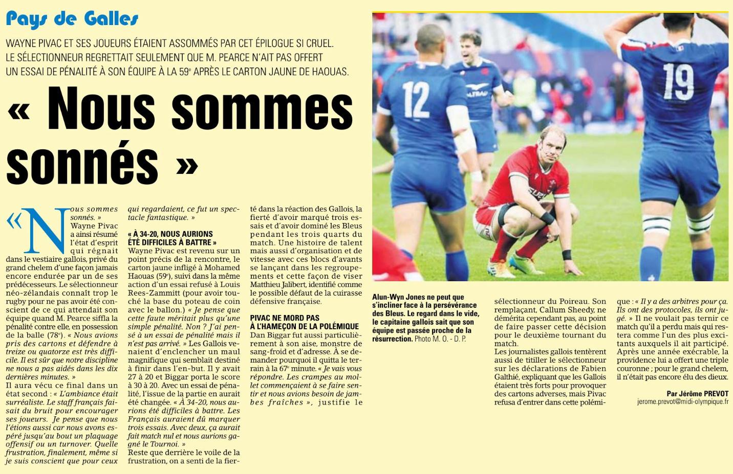 Le XV de France (partie en cours) - Page 6 Capt1098