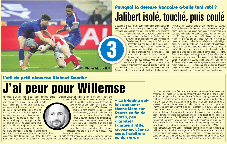 Le XV de France (partie en cours) - Page 6 Capt1101