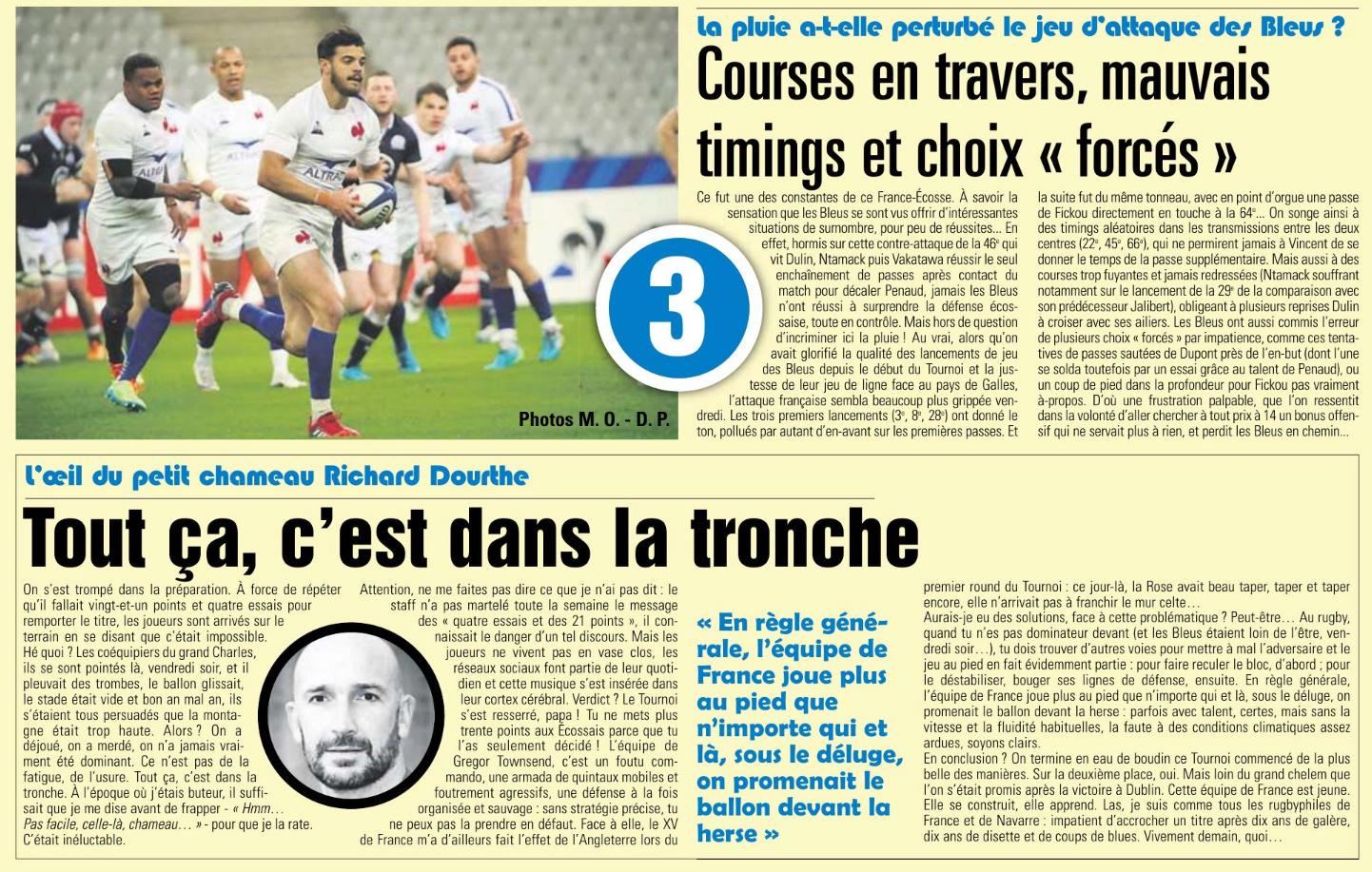 Le XV de France (partie en cours) - Page 2 Capt1131