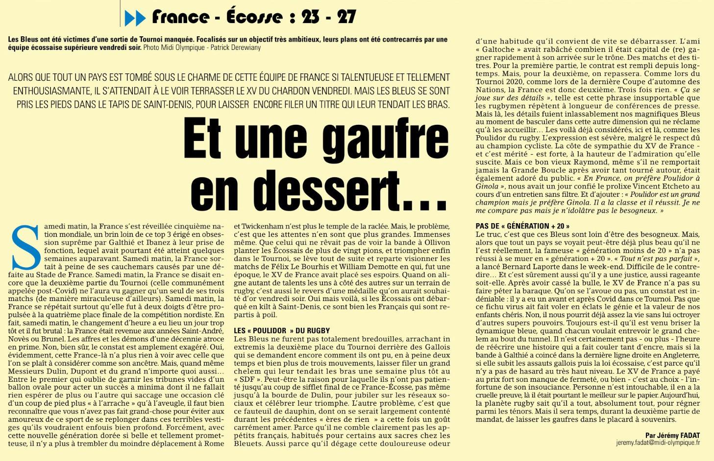 Le XV de France (partie en cours) - Page 2 Capt1132