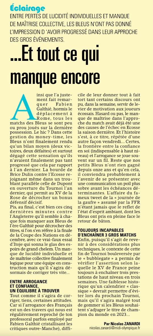 Le XV de France (partie en cours) - Page 2 Capt1135