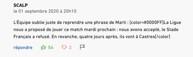 Top14 - 1ère journée : Stade Français / UBB - Page 4 Capt1153