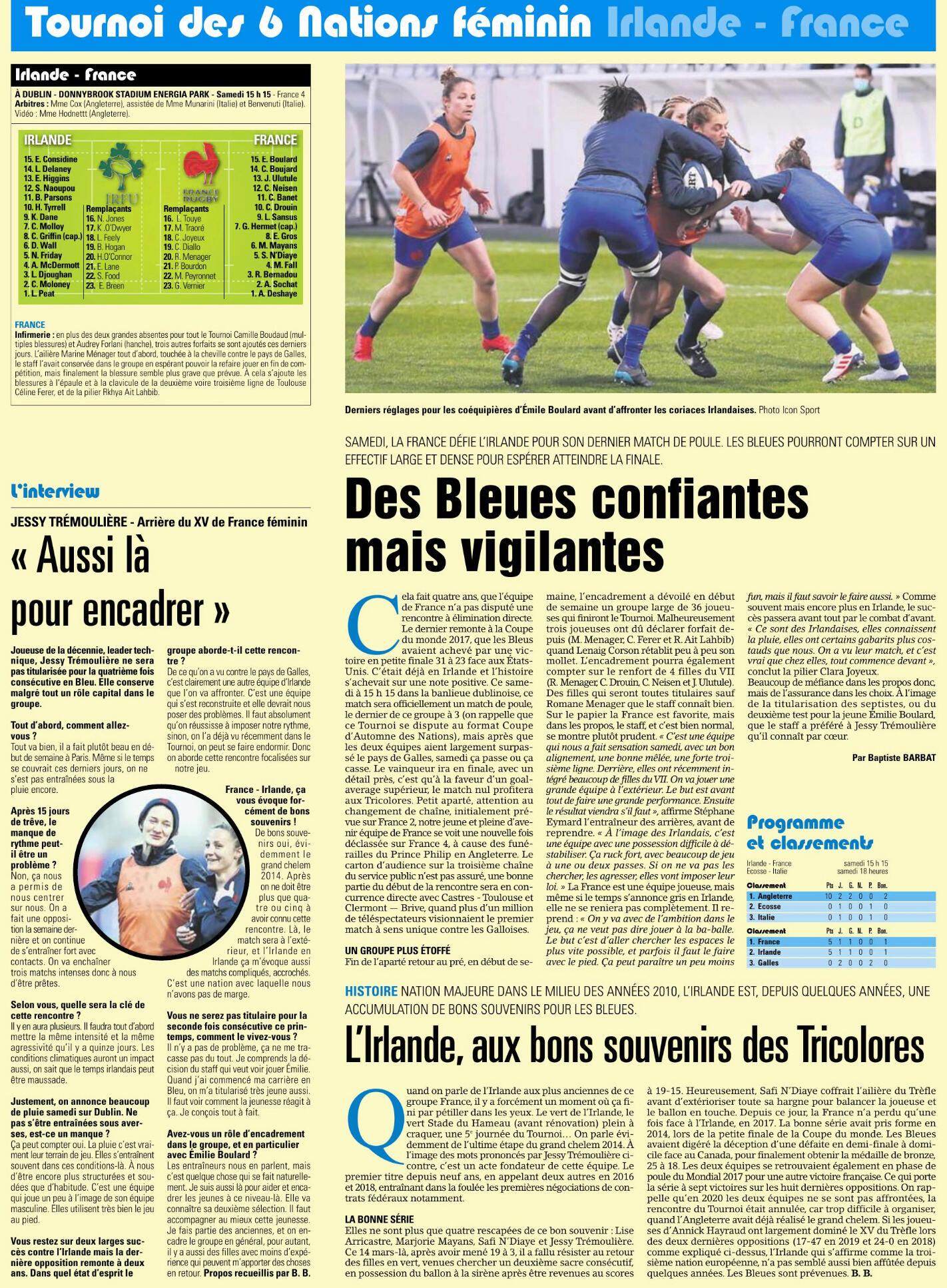 XV de France féminin - Page 3 Capt1199