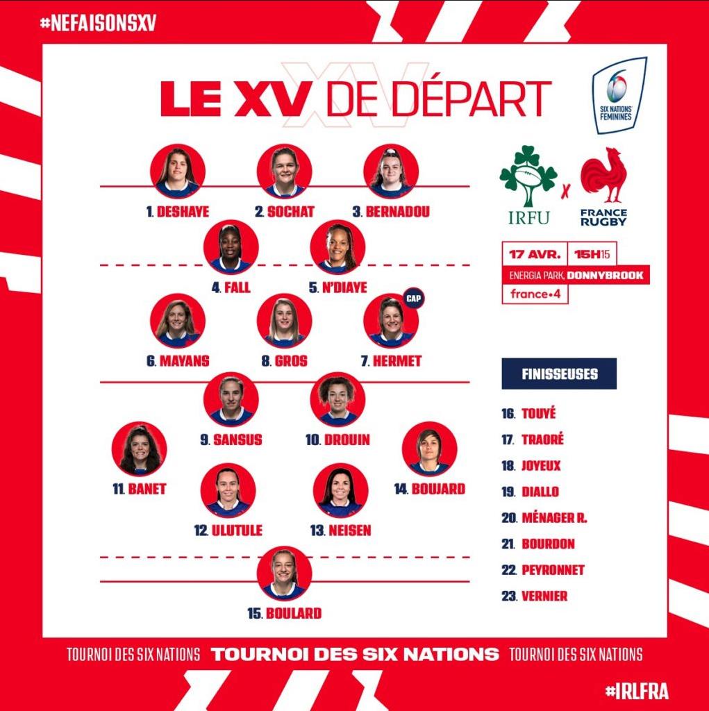 XV de France féminin - Page 3 Capt1201