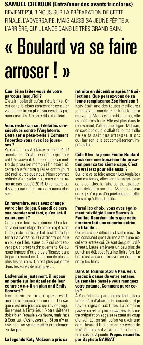 XV de France féminin - Page 4 Capt1209