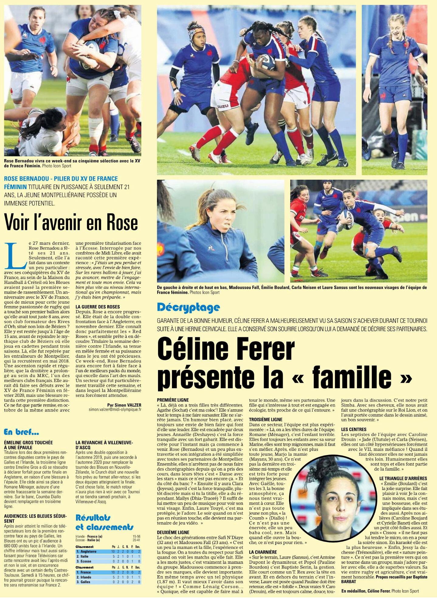 XV de France féminin - Page 4 Capt1210