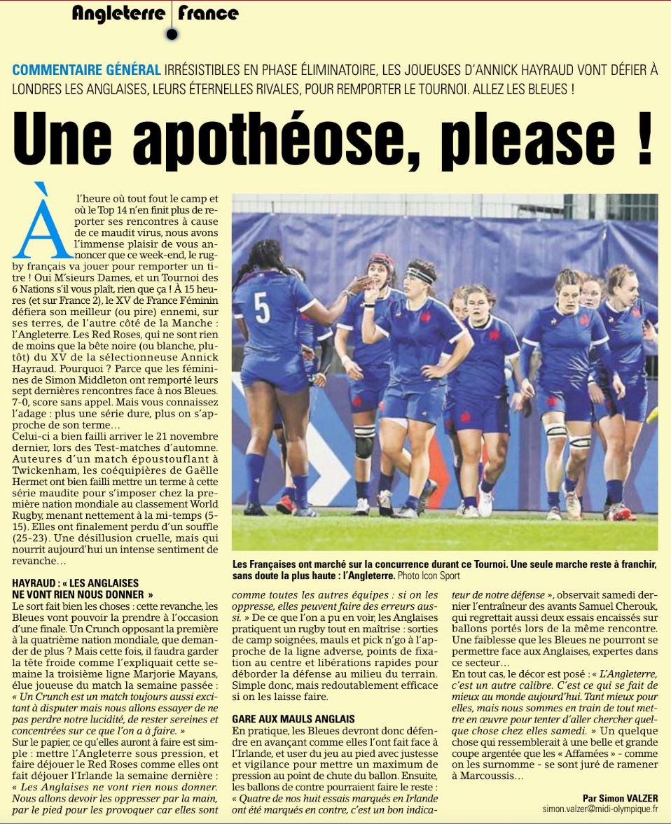 XV de France féminin - Page 4 Capt1211