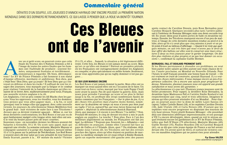 XV de France féminin - Page 5 Capt1218