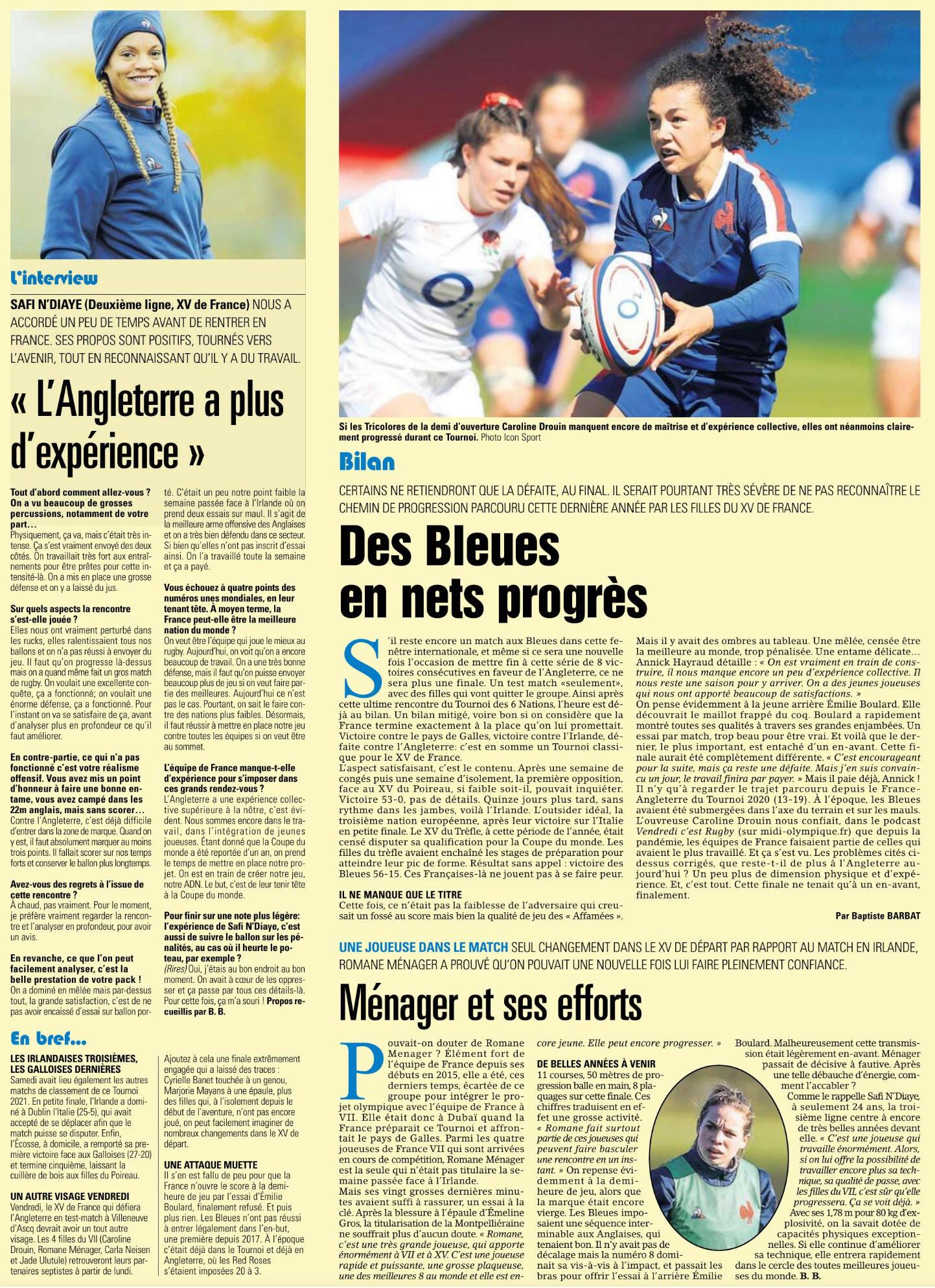XV de France féminin - Page 5 Capt1219