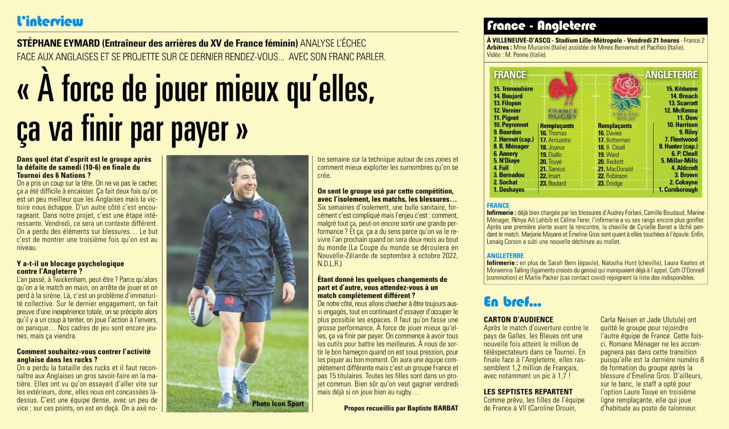 XV de France féminin - Page 5 Capt1226