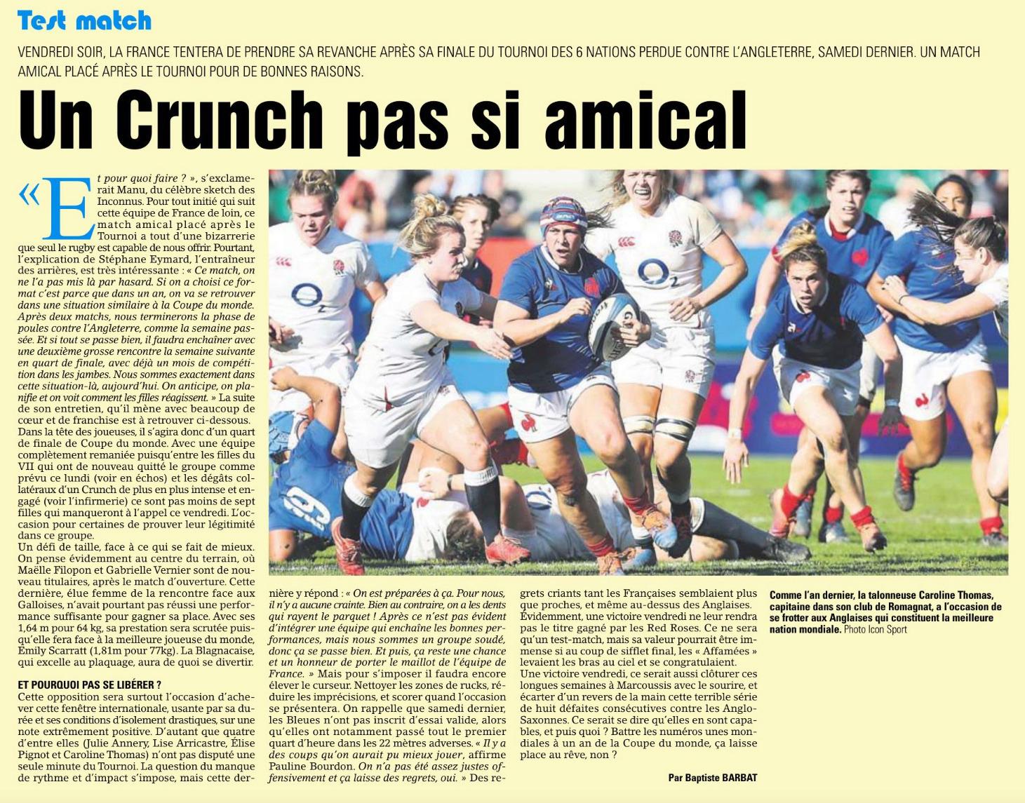 XV de France féminin - Page 5 Capt1227