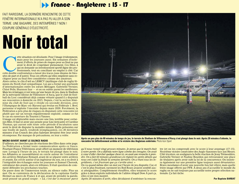 XV de France féminin - Page 5 Capt1234