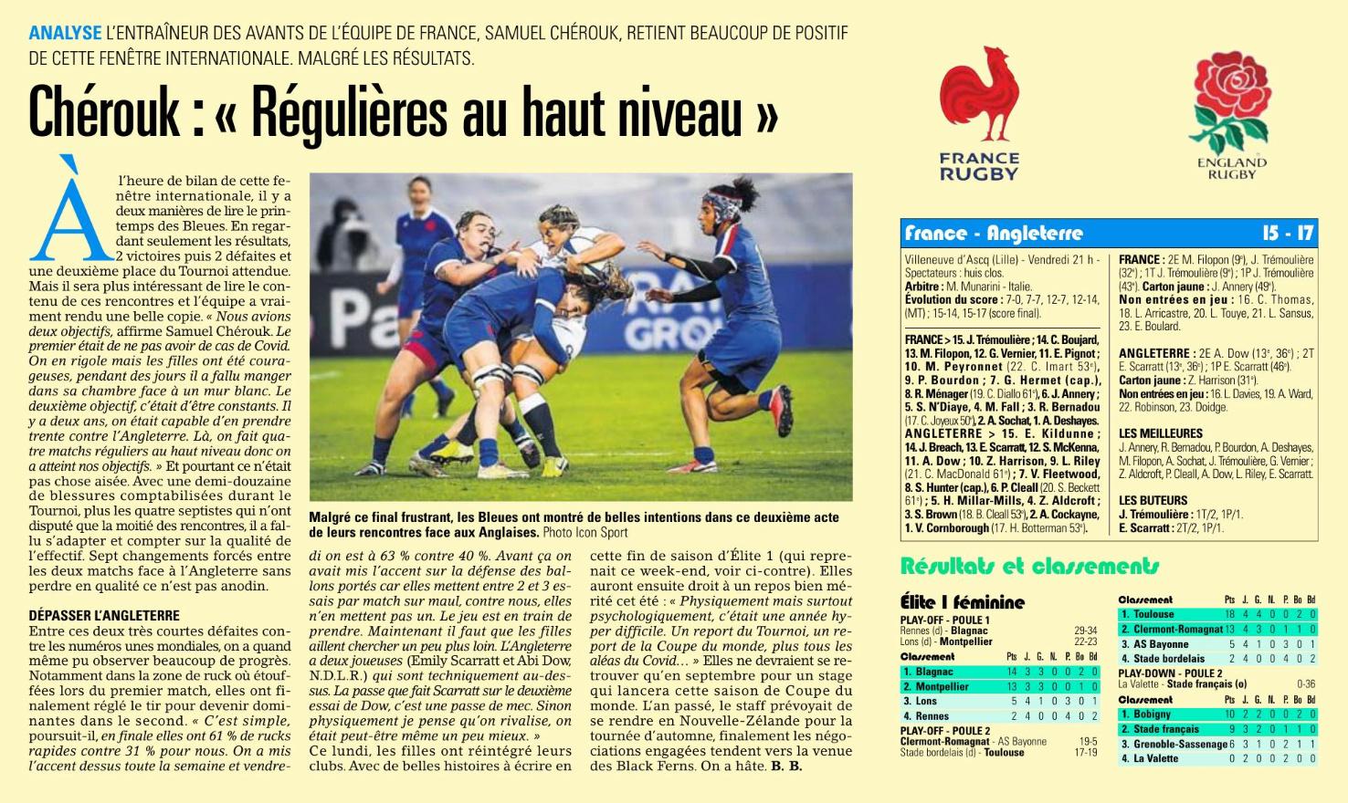 XV de France féminin - Page 5 Capt1235