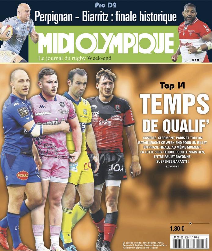 Top14 : autres matchs - Page 15 Capt1276
