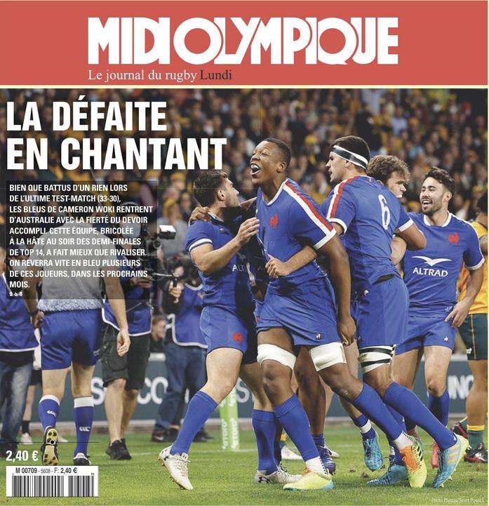 XV de France (partie en cours) - Page 31 Capt1408