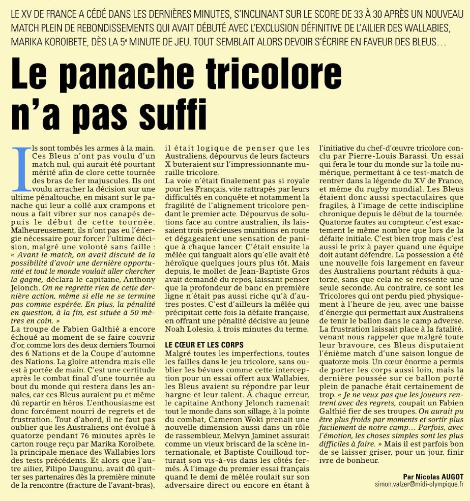 XV de France (partie en cours) - Page 31 Capt1412