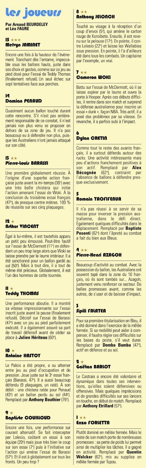 XV de France (partie en cours) - Page 31 Capt1413