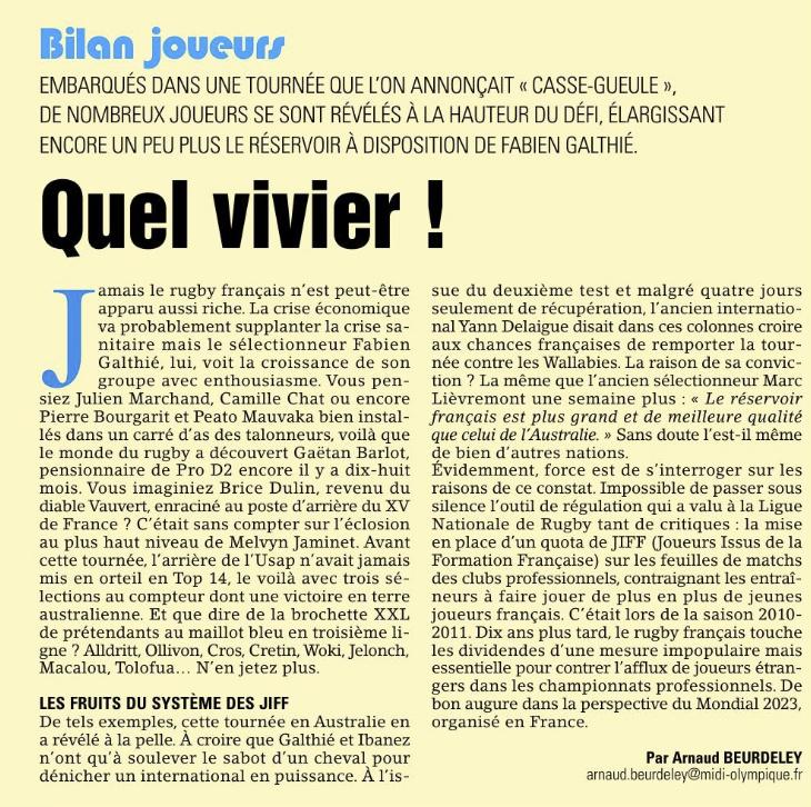 XV de France (partie en cours) - Page 31 Capt1414