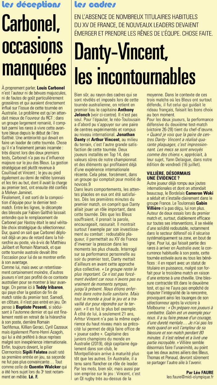 XV de France (partie en cours) - Page 31 Capt1415