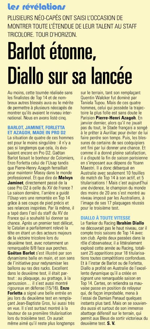 XV de France (partie en cours) - Page 31 Capt1416