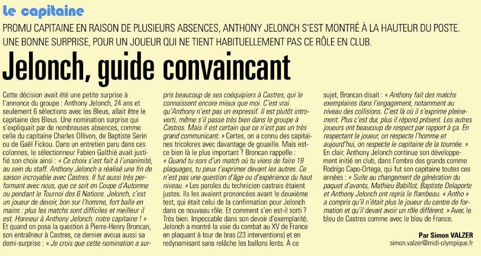 XV de France (partie en cours) - Page 31 Capt1417