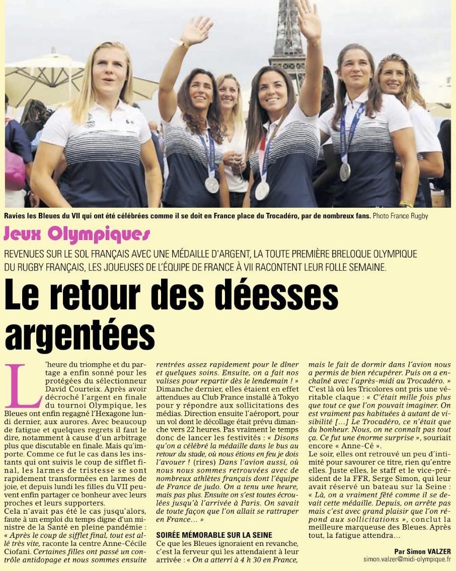 Rencontres internationales - Page 8 Capt1436